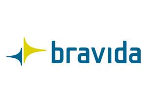 Bravida_1line_pos