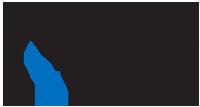 Qsys_logo