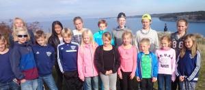 Gotland15sönnr5