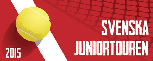 TaTKare lirar Svenska Junior Touren Masters