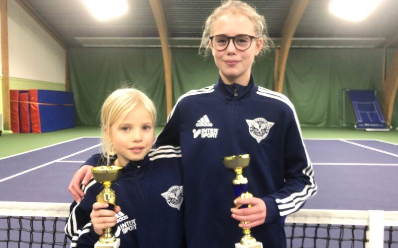 Final och semi i Borås…!