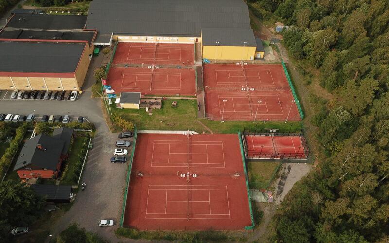 Lira på Tennisstadion denna helg…?!