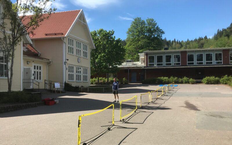 TaTKs skolturné besökte Tabergsskolan…!