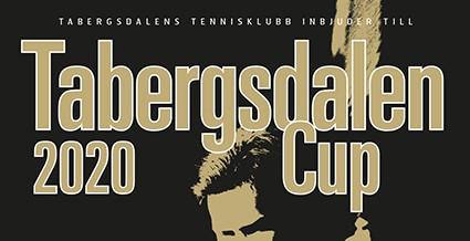 12-årsklasserna färdigspelade i Tabergsdalen Cup…!