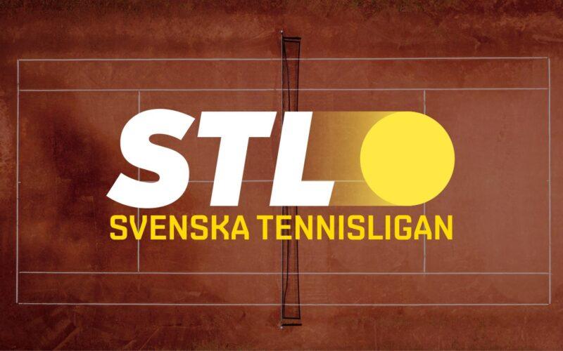 Hemmapremiärer för A-lagen i STL…!